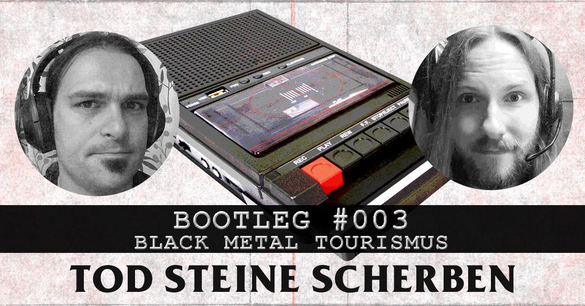 Bootleg #003