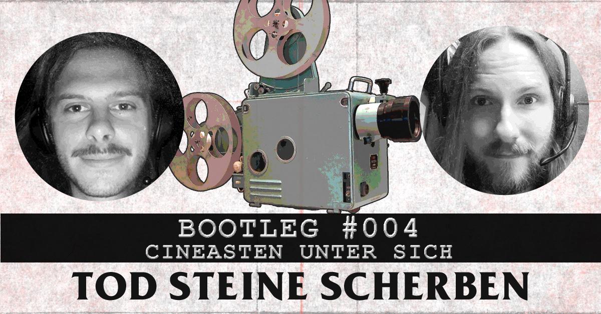 Bootleg #004
