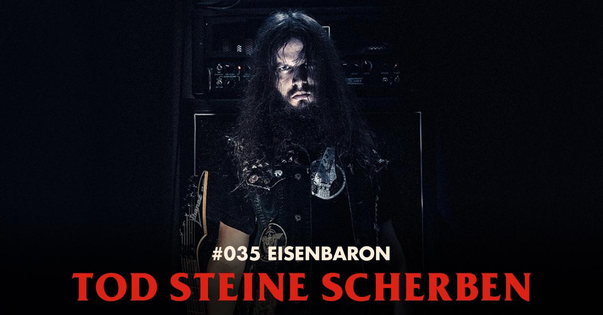 Episode #035
